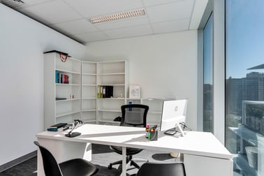 Suite 808, 147 Pirie Street Adelaide SA 5000 - Image 3