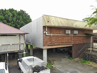 17 Orion Street Lismore NSW 2480 - Image 2