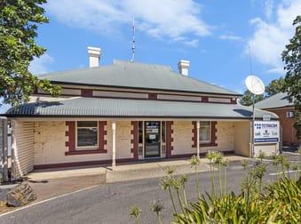 508 Goodwood Road Daw Park SA 5041 - Image 1