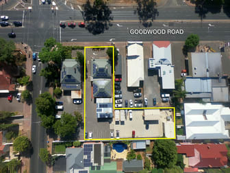 508 Goodwood Road Daw Park SA 5041 - Image 2