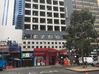 743/58 Franklin Street Melbourne VIC 3000 - Image 2