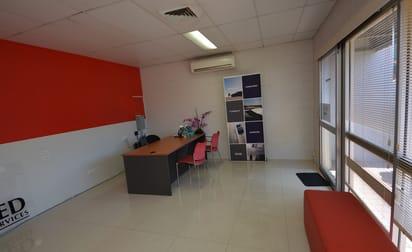 110 Alma Street Rockhampton City QLD 4700 - Image 2