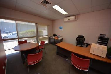 110 Alma Street Rockhampton City QLD 4700 - Image 3