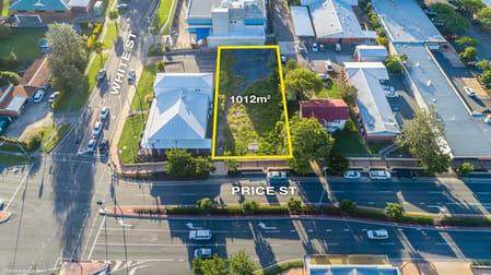 55 Price St Nerang QLD 4211 - Image 1