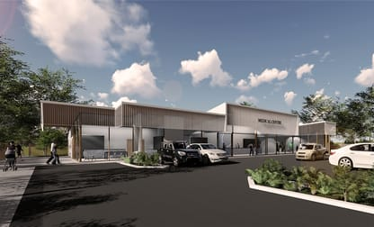 1-3 Zillman Road Hendra QLD 4011 - Image 1