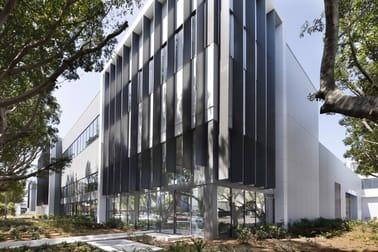 13-15 Baker Street Banksmeadow NSW 2019 - Image 2