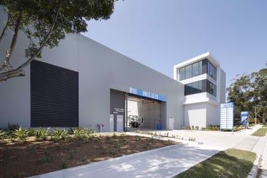13-15 Baker Street Banksmeadow NSW 2019 - Image 3