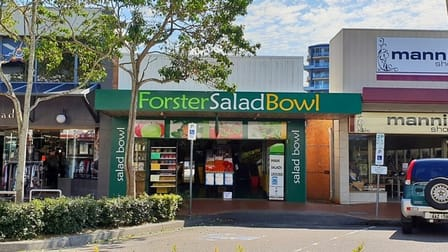 45 Wharf Street Forster NSW 2428 - Image 2