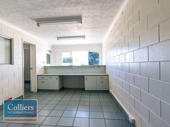 23 Richardson Road Mount Isa QLD 4825 - Image 2