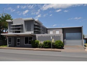 166 Walsh Street Mareeba QLD 4880 - Image 1