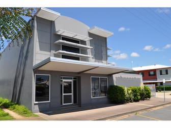 166 Walsh Street Mareeba QLD 4880 - Image 2