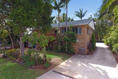 13 Mary River Road Cooroy QLD 4563 - Image 1