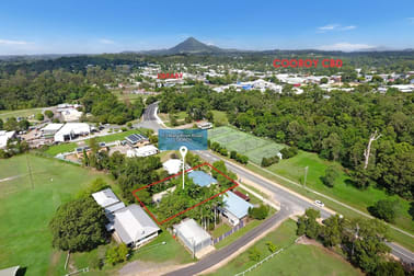 13 Mary River Road Cooroy QLD 4563 - Image 2