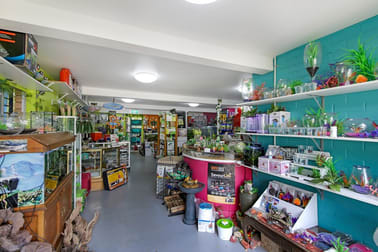 13 Mary River Road Cooroy QLD 4563 - Image 3