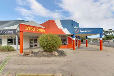 525-527 Main Street Bairnsdale VIC 3875 - Image 3