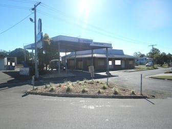 7-13 Linnett Street Rockhampton City QLD 4700 - Image 1