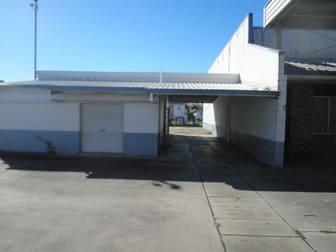 7-13 Linnett Street Rockhampton City QLD 4700 - Image 2