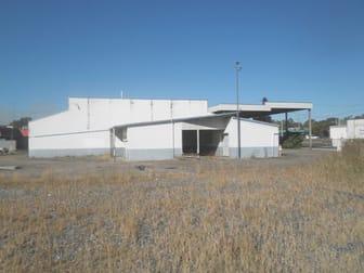 7-13 Linnett Street Rockhampton City QLD 4700 - Image 3