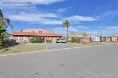 8 Thorpe Way Kwinana Beach WA 6167 - Image 1