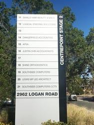 15/2962 Logan Road Underwood QLD 4119 - Image 2