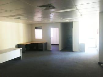 15/2962 Logan Road Underwood QLD 4119 - Image 3