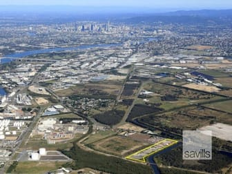 427 Main Myrtletown Road Pinkenba QLD 4008 - Image 2