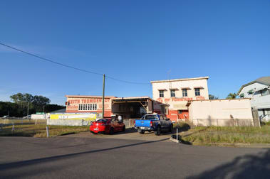 3 Eighth Avenue South Townsville QLD 4810 - Image 3
