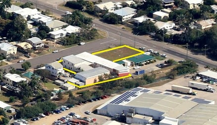3 Eighth Avenue South Townsville QLD 4810 - Image 1