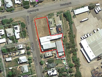 3 Eighth Avenue South Townsville QLD 4810 - Image 2