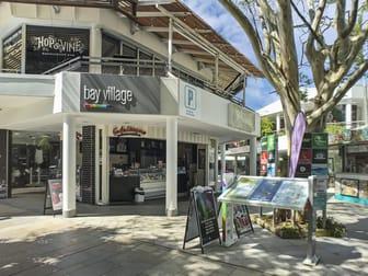 Lot 20/18 Hastings Street Noosa Heads QLD 4567 - Image 3