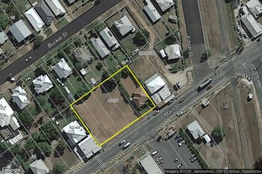 46-50 Main Street Park Avenue QLD 4701 - Image 1