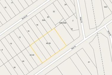 46-50 Main Street Park Avenue QLD 4701 - Image 2