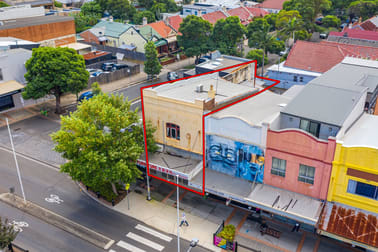 157 Marrickville Road, Marrickville NSW 2204 - Image 2