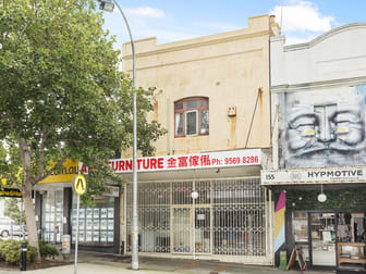 157 Marrickville Road, Marrickville NSW 2204 - Image 1