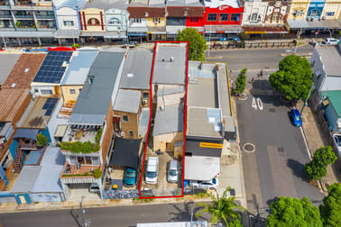 157 Marrickville Road, Marrickville NSW 2204 - Image 3
