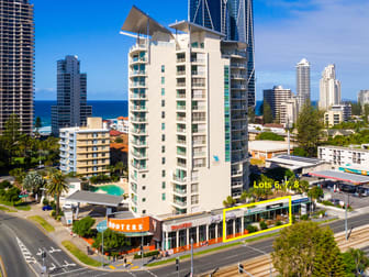2893 Gold Coast Highway Surfers Paradise QLD 4217 - Image 2