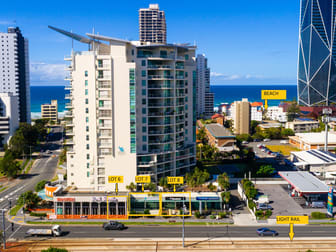 2893 Gold Coast Highway Surfers Paradise QLD 4217 - Image 1