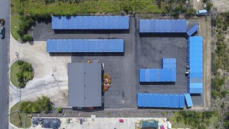 LOT 73 REDFERN CLOSE South Pambula NSW 2549 - Image 2