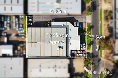 48-50 Charter Street Ringwood VIC 3134 - Image 2