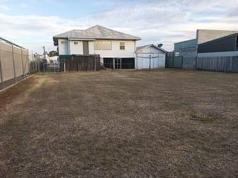 3 Victoria Street Bundaberg East QLD 4670 - Image 1