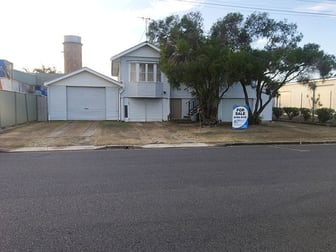 3 Victoria Street Bundaberg East QLD 4670 - Image 2