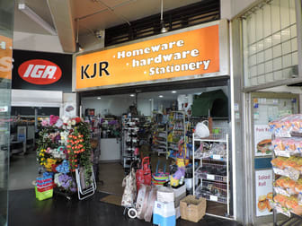 Shop 4/191-193 Ramsgate Road Ramsgate Beach NSW 2217 - Image 2