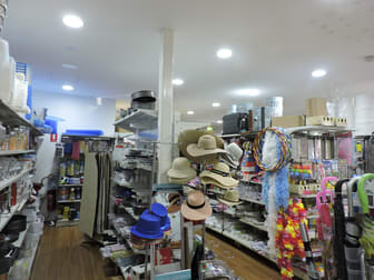 Shop 4/191-193 Ramsgate Road Ramsgate Beach NSW 2217 - Image 3