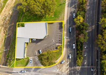 41 Dawson Highway Gladstone Central QLD 4680 - Image 3