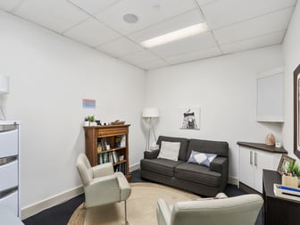 8/1 Bell Place Mudgeeraba QLD 4213 - Image 3