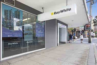 126 - 128 Avoca Street Randwick NSW 2031 - Image 2