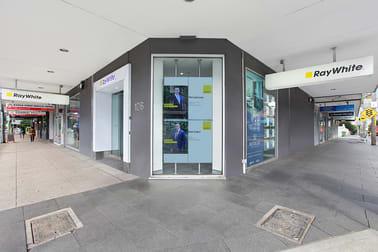 126 - 128 Avoca Street Randwick NSW 2031 - Image 3