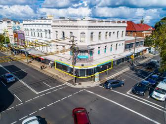 126 - 128 Avoca Street Randwick NSW 2031 - Image 1