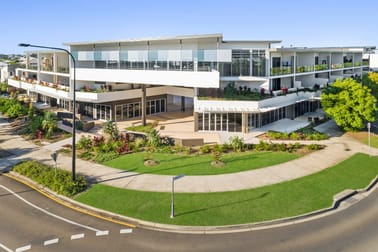 67-75 Regatta Boulevard Birtinya QLD 4575 - Image 1