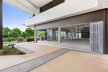 67-75 Regatta Boulevard Birtinya QLD 4575 - Image 2